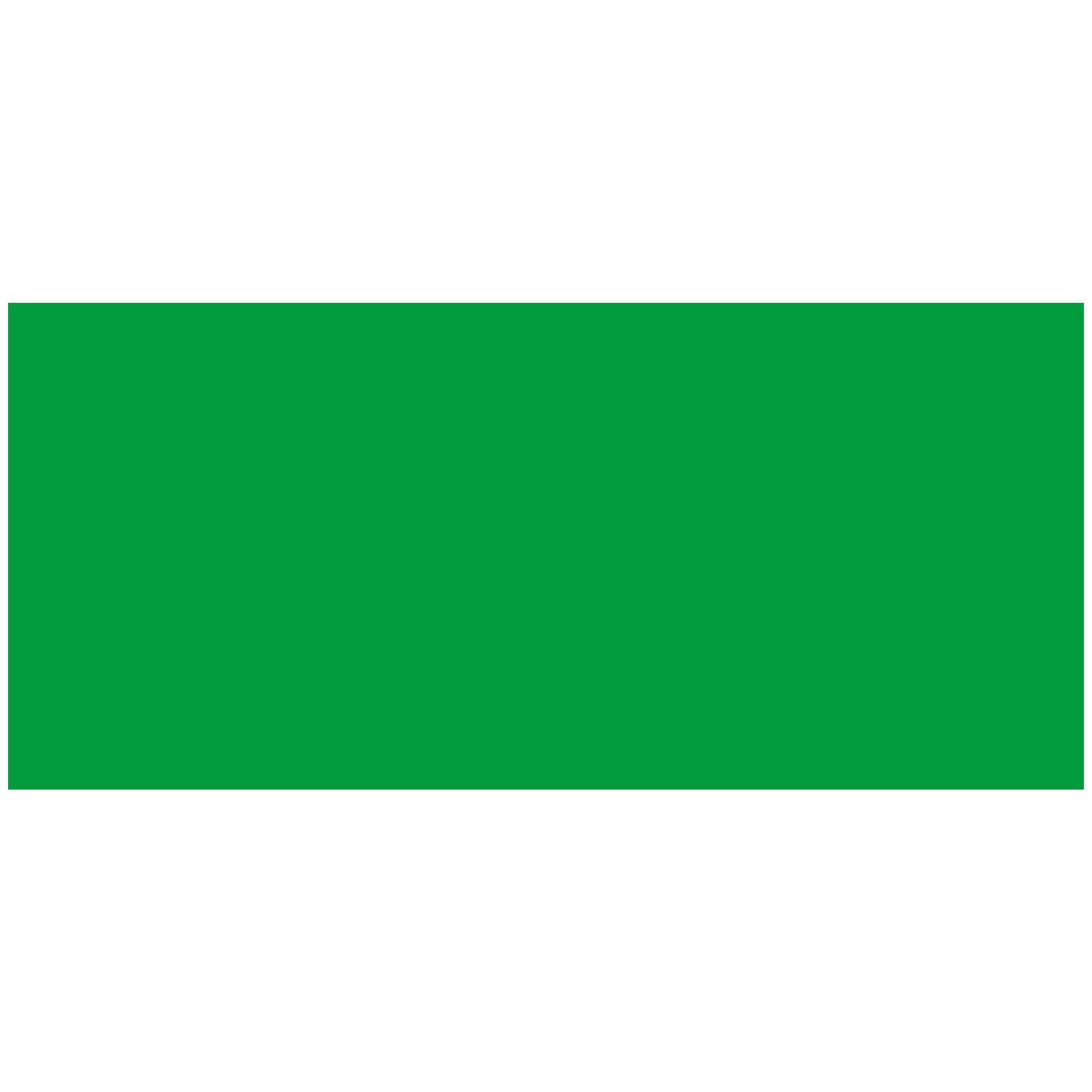 DC_37 logo