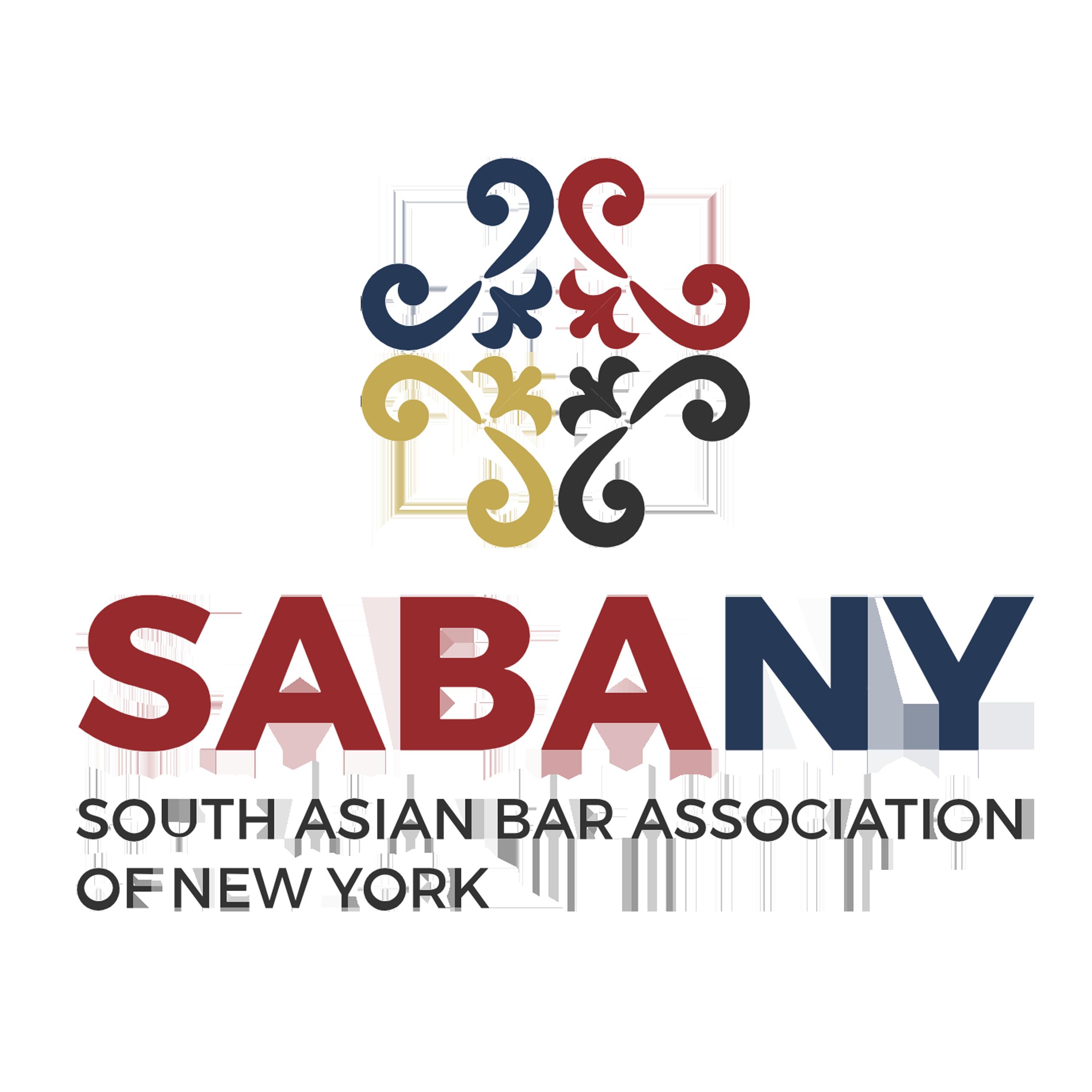 SABANY logo